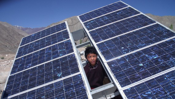 solar-panels_at_SECMOL_2014